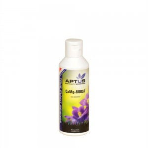 Aptus CaMg-Boost 150 ml