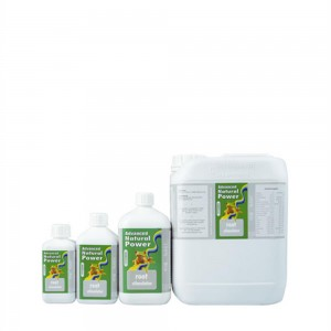 Advanced Hydroponics Root Stimulator