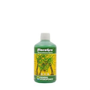 General Hydroponics Flora Gro 500 ml