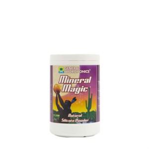 General Hydroponics Mineral Magic