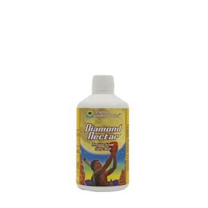 General Hydroponics Diamond Nectar