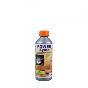 Hesi Power Zyme