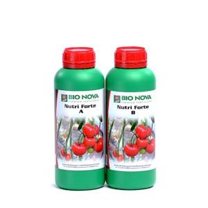 Bio Nova Nutri Forte  A & B 1 Liter