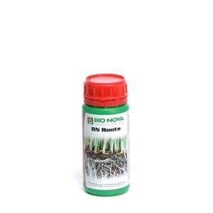 Bio Nova Bioroots  250 ml