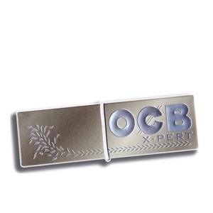 OCB X-PERT mit Gummizug