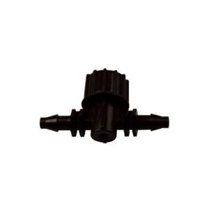 AutoPot Ventil 6 mm