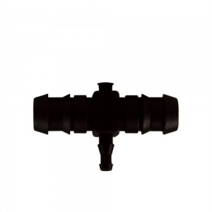 AutoPot T-Stück 16 - 6 mm