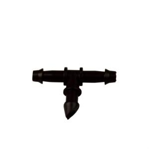 AutoPot T-Stück 6 mm
