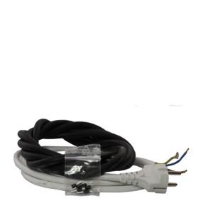Kabelsatz
