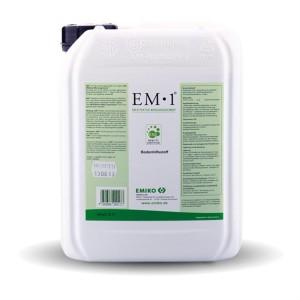 EM 1 10 Liter