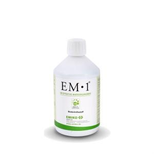 EM 1 500 ml