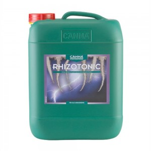 Canna Rhizotonic 10 Liter