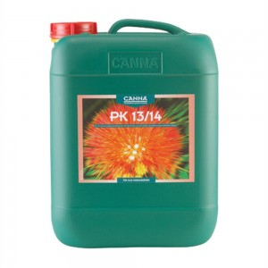 Canna PK 13/14 10 Liter