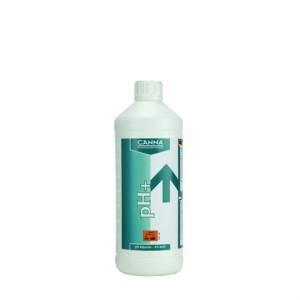 Canna pH+ 5 % 1 Liter