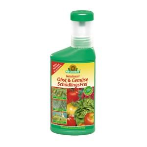 Neudosan Obst- & GemüseSchädlingsfrei 250 ml