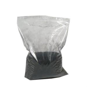 Aktivkohle zum Nachfüllen 1 kg
