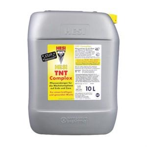 Hesi TNT Complex 10 Liter