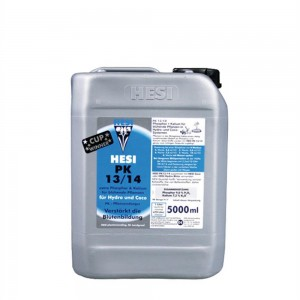 Hesi PK 13/14 5 Liter