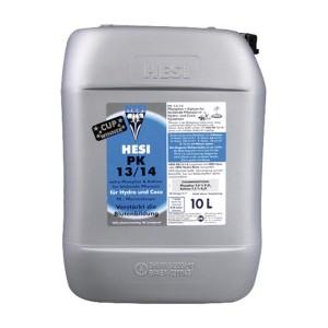 Hesi PK 13/14 10 Liter