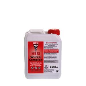 Hesi Wurzel Complex 2,5 Liter