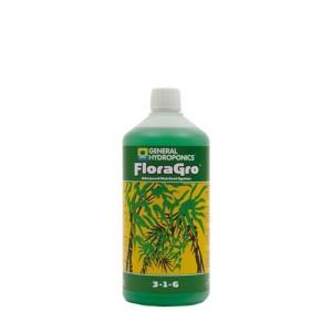 General Hydroponics Flora Gro 1 Liter