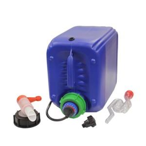 EM-a Fermenter Bausatz 10 Liter