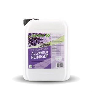 Emiko Allzweckreiniger Lavendel 5 Liter