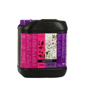 Atami Blühstimulator 5 Liter