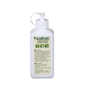 Limpuro Bio Reiniger 100 ml