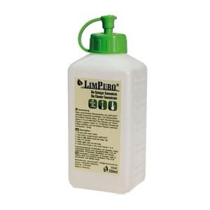 Limpuro Bio Reiniger 250 ml