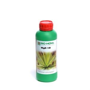 Bio Nova MgO 10 % 1 Liter