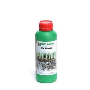Bio Nova Bioroots 1 Liter