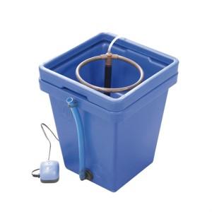 Waterfarm 12 Liter
