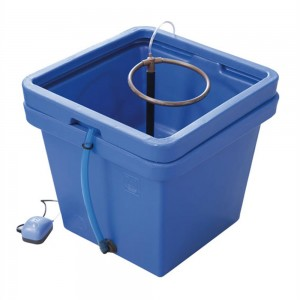 Aquafarm 35 Liter