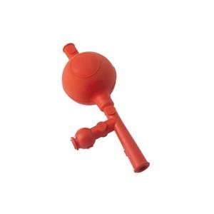 Pipettierball groß zum Befüllen der Pipetten