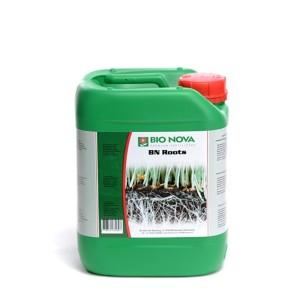 Bio Nova Bioroots 5 Liter