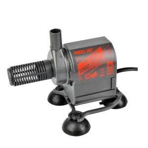 Pumpe Maxijet MJ1000