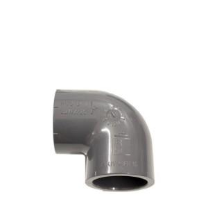 PVC Knie 32 mm