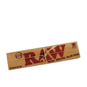 RAW Paper KS Slim