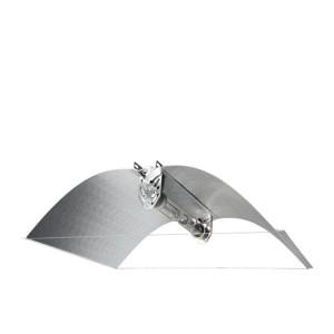 Reflektor Azerwing large 95 % Reflektion