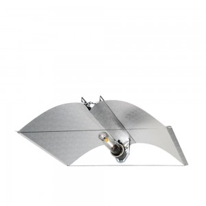 Reflektor Azerwing medium 95 % Reflektion