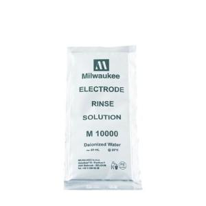 Reinigungsflüssigkeit pH Elektrode