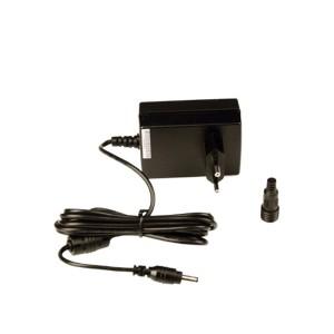 Sanlight Steckernetzgerät SGA 60