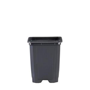 TEKU  Weichplastik
