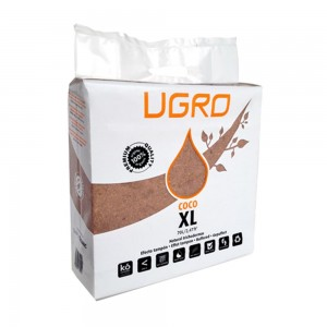 U-Gro 70 Liter