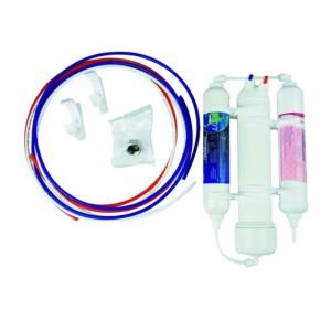 Umkehrosmoseanlage Picobello bis zu 190 Liter