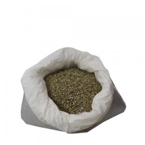 Vermiculite 8 Liter