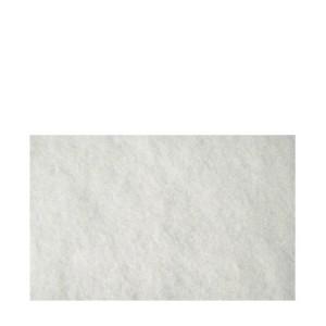 Vlies für Aktivkohle-Filter 160 cm breit  1lfm, Polyester