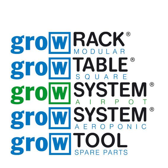 growTool