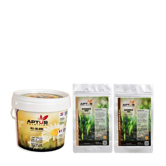 Plant Tech